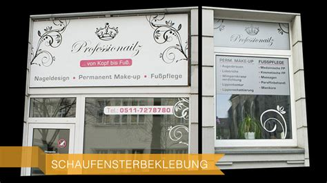 Digitaldruck Garbsen by Re Sign Werbetechnik Garbsen Home
