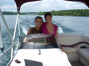 Tims Ford Lake Boat Rentals Pontoon Boat And Canoe Rental