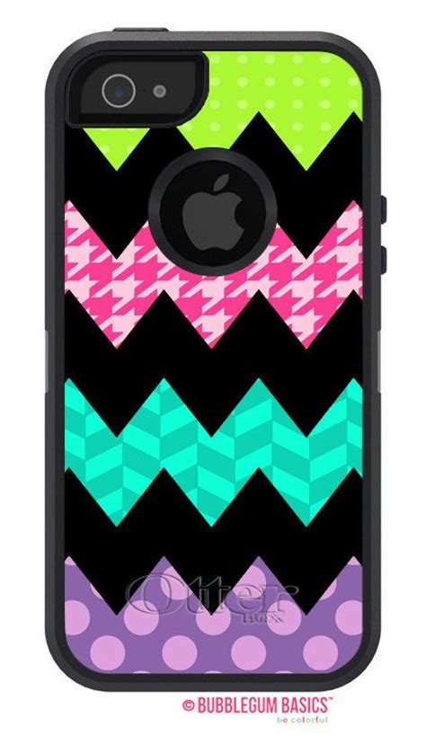How Fashionable Is Your Ipod by Ipod Touch Ipod And Pattern Fashion On
