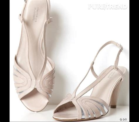 comptoir des cotonniers recrutement chaussures comptoir des cotonniers puretrend