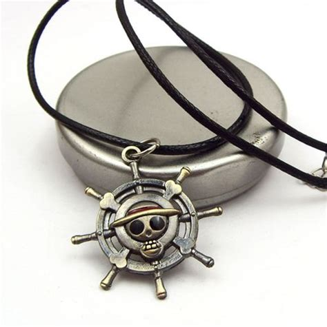 Kalung Skull Tali 77 best images about one on sleeves and string quartet