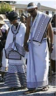 Xhosa traditional wedding decorations pictures decorating ideas