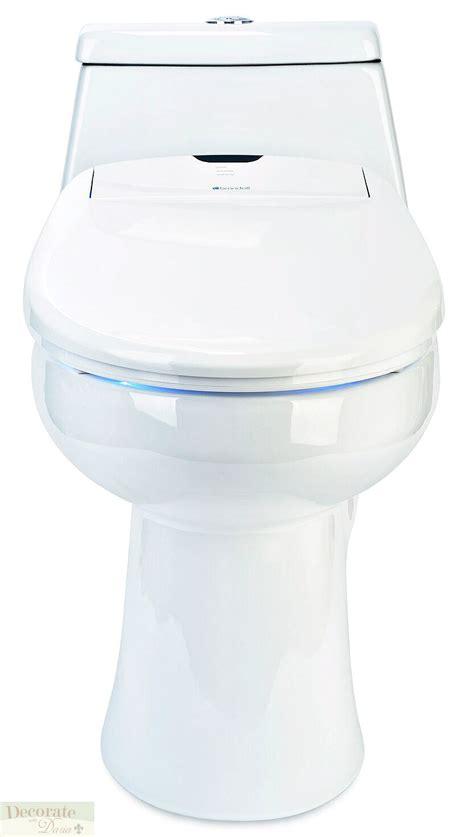 bidet soap bidet brondell elongated swash 1400 toilet seat remote