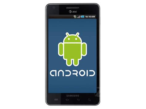 Android Device by Capture Screenshot On Android Mobile