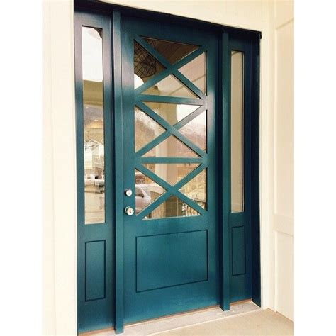 benjamin moore door paint front door benjamin moore color called dark harbor