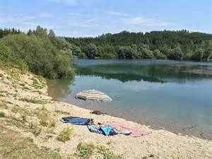 schwimmbad nackt nacktbaden fkk in baden w 252 rttemberg die sch 246 nsten