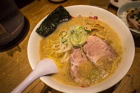 best japanese dish ramen japanese food and japanese dishes