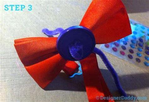 How To Make A Paper Clown - diy clown costume omg i preschool paperblog