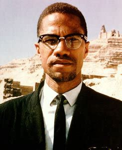 malcolm x color malcolm x and anarchism wayne price