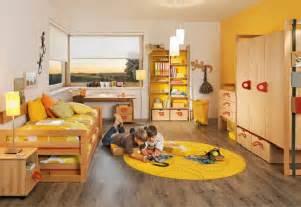 Children S Bedroom Furniture Modern Furniture Design Modern Bedroom Furniture Part 2