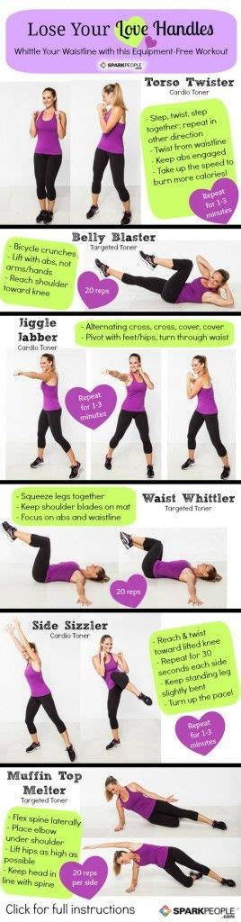 17 best ideas about workout on