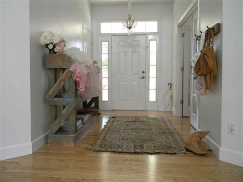 idea home decor 40 entryway decor ideas to try in your house keribrownhomes
