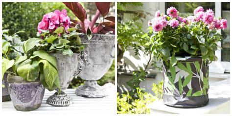 fiori per fioriere dalani fioriere da esterno benvenuta primavera