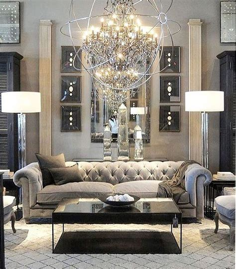 Restoration Hardware Living Room Ideas - 25 best ideas about restoration hardware sofa on