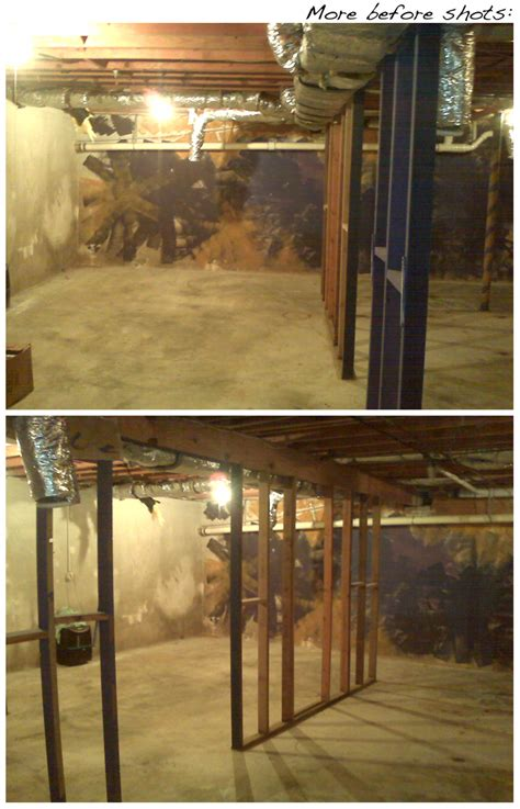 basement remodeling before and after basement remodels before and after smalltowndjs