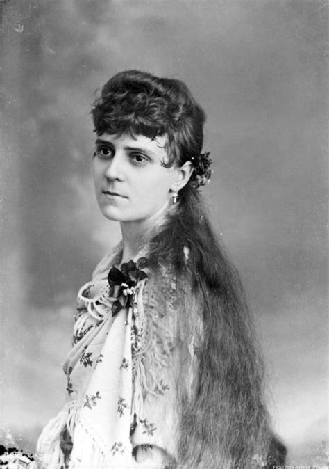 edwardian hairstyles edwardian hairstyles 25 best ideas about