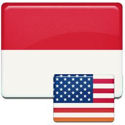 converter english to indonesian english to indonesian and indonesian to english converter