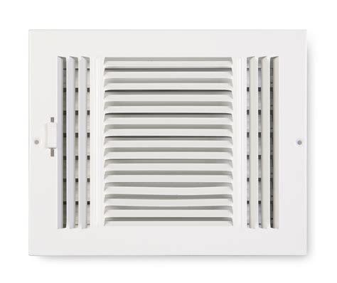 ceiling register booster fan ceiling register sidewall ceiling register vents 33 28