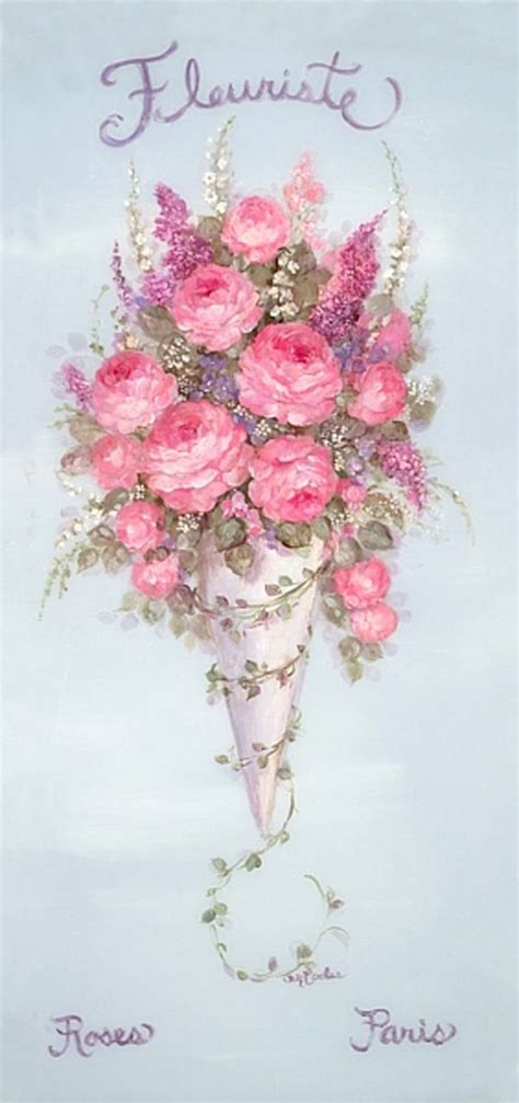 17 best images about shabby chic art on pinterest louis