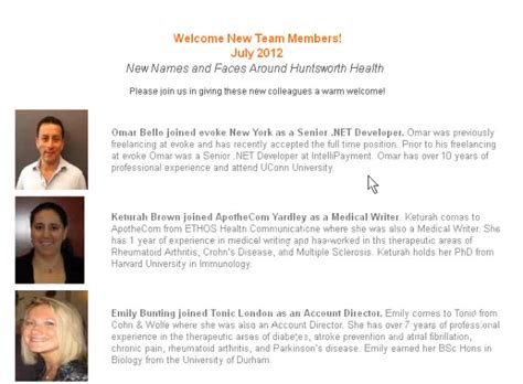 new hire press release template best photos of welcome new employee announcement new