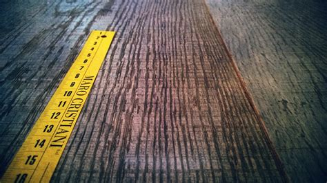 pavimenti flottanti per esterni prezzi pavimenti flottanti per interni prezzi pavimenti per