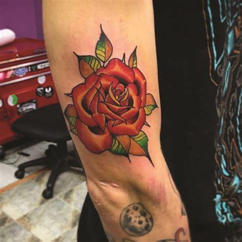 beauty mark tattoo the tattooing studios piercings