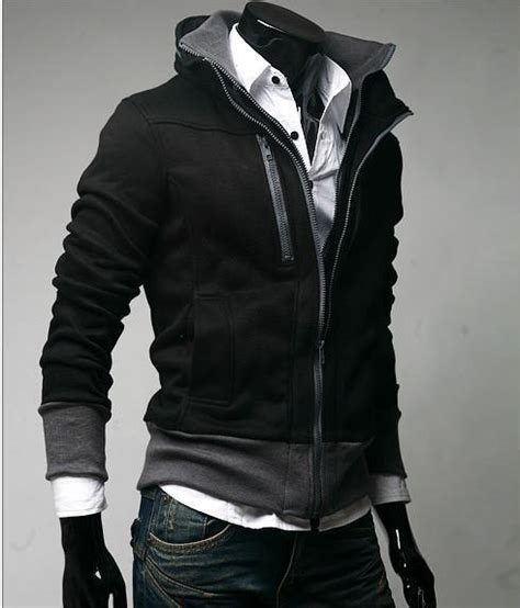 cooling coat fashionista images cool jacket wallpaper and background photos 19250315