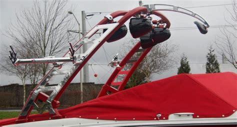 fiberglass boat repair oklahoma city sooner fiberglass