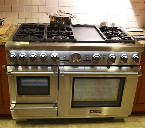 kitchen appliances cincinnati 72 best amazing appliances images on pinterest buy