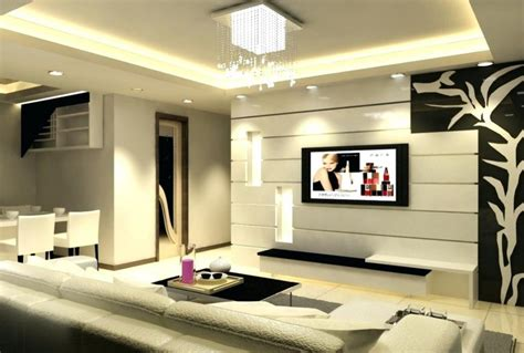 fall ceiling designs small hall home rooms decor office furniture bedrooms living room plaster design modern false simple gallery