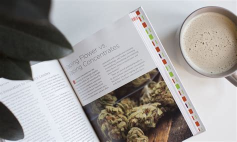 the leafly guide to cannabis a handbook for the modern consumer books the leafly guide to cannabis is now available for