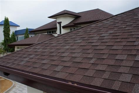 building materials ltd mail rexe roofing products ltd nairobi kenya