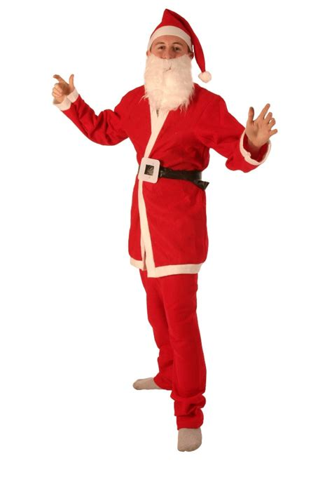 have fun this christmas with fancy dress at affordable