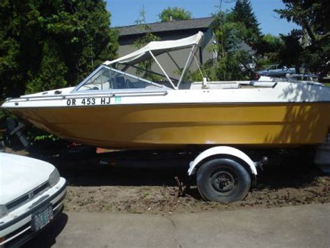 boats for sale by owner in oregon boats for sale in oregon boats for sale by owner