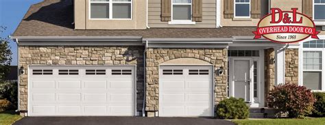 Glick Garage Doors Wayne Dalton Garage Door Carriage House Steel Garage Doors Steel Garage Doors 28 D And D