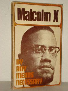 by any means necessary malcolm x speeches 1000 images about black panthers sds revolutionarys