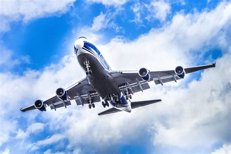 airbridgecargo airlines introduces scheduled service at