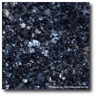 granit granitfliesen labrador blue pearl gt