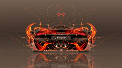 koenigsegg regera wallpaper iphone 2016 koenigsegg regera supercar wallpaper 3840x2160