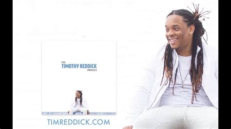 download mp3 free indeed by timothy reddick free indeed timothy reddick by