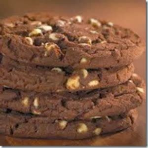 cara membuat kue kering kacang tanah resep kue kering coklat renyah enak dan cantik resep