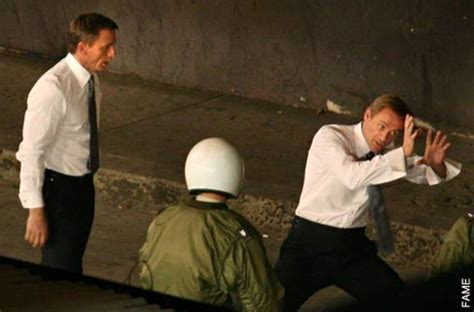 quantum of solace film sa prevodom actualit 233 james bond 007