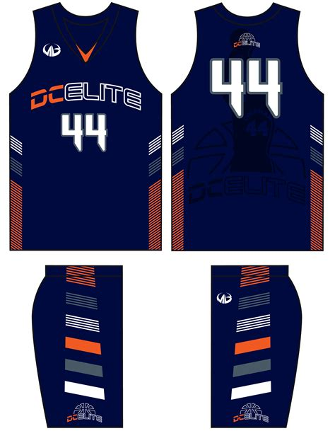 design basketball jersey photoshop basketball jersey design templates online marketing