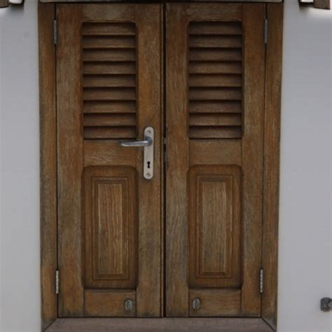 Vented Interior Door by Prehung Louvered Interior Doors Door Best Home Design Ideas Rgmanb76rp