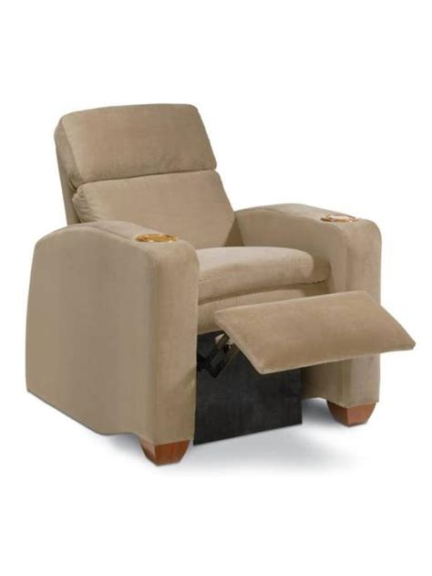 Scioto Valley Furniture by Media Room Recliners Home Staging Accessories 2014