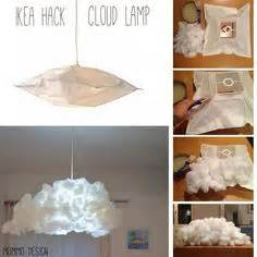 1000 ideas about cloud on 1000 ideas about cloud l on cloud lights