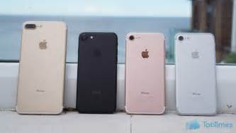 iphone 7 colors image gallery iphone 7 colors