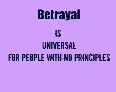 Betrayal Quotes Friendship Betrayal Quotes And Sayings Quotesgram