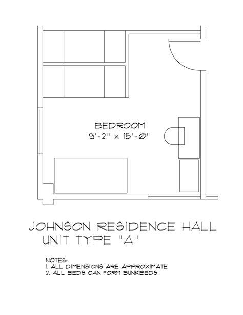 hardwick hall floor plan hardwick hall floor plan carpet review