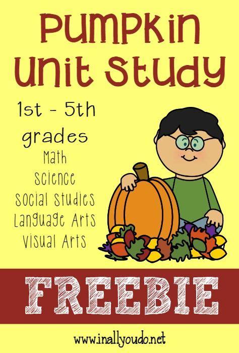 themes for language arts units 6936 best halloween language arts ideas images on